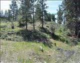 Primary Listing Image for MLS#: 1785048
