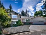 Primary Listing Image for MLS#: 1800648