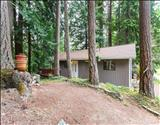 Primary Listing Image for MLS#: 1802848