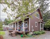 Primary Listing Image for MLS#: 1836348