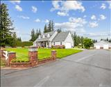 Primary Listing Image for MLS#: 1838948