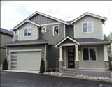 Primary Listing Image for MLS#: 1853948