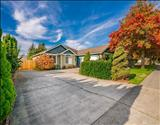 Primary Listing Image for MLS#: 1855448