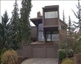 Primary Listing Image for MLS#: 26045748