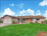 Primary Listing Image for MLS#: 846248