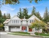 Primary Listing Image for MLS#: 1507949