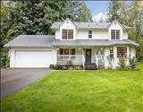 Primary Listing Image for MLS#: 1521049