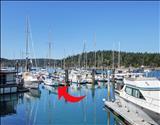 Primary Listing Image for MLS#: 1537149