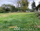 Primary Listing Image for MLS#: 1540349