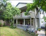 Primary Listing Image for MLS#: 1551449