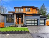 Primary Listing Image for MLS#: 1554349