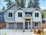 Primary Listing Image for MLS#: 1556749