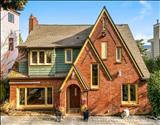 Primary Listing Image for MLS#: 1564149