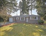 Primary Listing Image for MLS#: 1571149