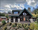 Primary Listing Image for MLS#: 1583449