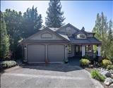 Primary Listing Image for MLS#: 1584749