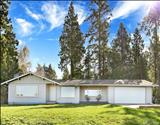 Primary Listing Image for MLS#: 1588749