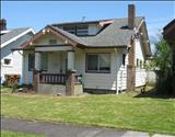 Primary Listing Image for MLS#: 1607749