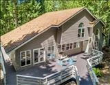 Primary Listing Image for MLS#: 1612949