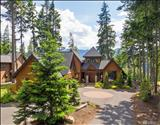 Primary Listing Image for MLS#: 1618549