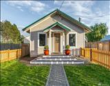 Primary Listing Image for MLS#: 1622249