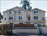 Primary Listing Image for MLS#: 1635049