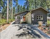 Primary Listing Image for MLS#: 1635249