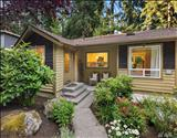 Primary Listing Image for MLS#: 1637249
