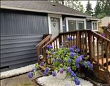 Primary Listing Image for MLS#: 1641849