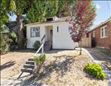 Primary Listing Image for MLS#: 1648849
