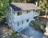 Primary Listing Image for MLS#: 1658749