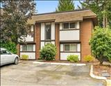 Primary Listing Image for MLS#: 1662049