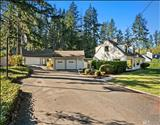 Primary Listing Image for MLS#: 1673749