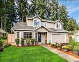 Primary Listing Image for MLS#: 1675249