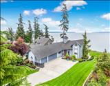 Primary Listing Image for MLS#: 1676449