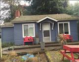 Primary Listing Image for MLS#: 1680749
