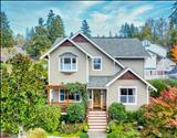 Primary Listing Image for MLS#: 1681649