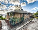 Primary Listing Image for MLS#: 1688749