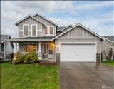 Primary Listing Image for MLS#: 1690449