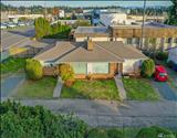 Primary Listing Image for MLS#: 1710449