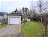 Primary Listing Image for MLS#: 1711349