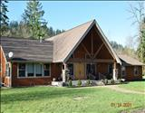 Primary Listing Image for MLS#: 1718349
