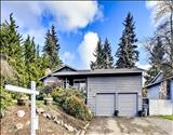 Primary Listing Image for MLS#: 1719049
