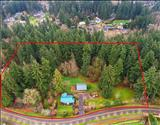 Primary Listing Image for MLS#: 1719849
