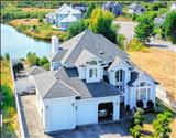 Primary Listing Image for MLS#: 1735049