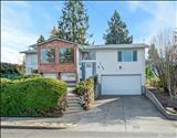 Primary Listing Image for MLS#: 1738349