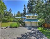 Primary Listing Image for MLS#: 1742949