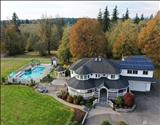 Primary Listing Image for MLS#: 1763049