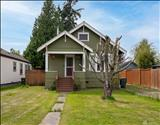 Primary Listing Image for MLS#: 1767549