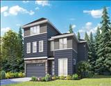 Primary Listing Image for MLS#: 1805149